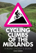 Pdf Cycling Climbs of the Midlands Telecharger