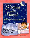 Sleeping with Bread [Pdf/ePub] eBook