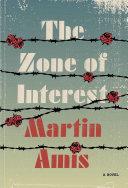 The Zone of Interest Pdf/ePub eBook
