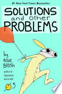 link to Solutions and other problems in the TCC library catalog