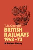 British Railways 1948 73