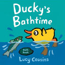 Ducky s Bathtime