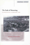 The Ends of Mourning