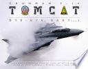 Grumman F 14 Tomcat Book PDF