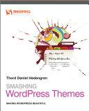 Smashing WordPress Themes
