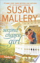 Second Chance Girl Book PDF