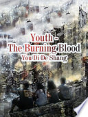 Youth   The Burning Blood