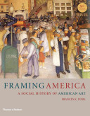 Framing America Book PDF