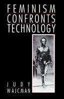 Feminism Confronts Technology Pdf/ePub eBook