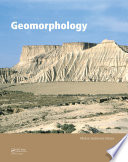 Geomorphology