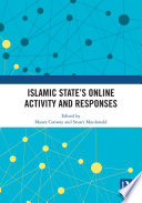 Islamic State   s Online Activity and Responses