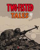 Two-fisted tales [Pdf/ePub] eBook
