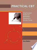 Practical Cbt Book PDF