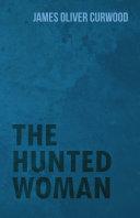 The Hunted Woman Pdf/ePub eBook