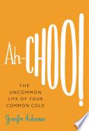 Ah Choo  Book PDF