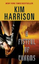 A Fistful of Charms Pdf/ePub eBook