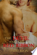 The Devil and the Red Ribbon