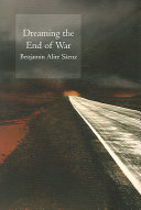 Pdf Dreaming the End of War