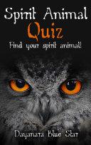 Spirit Animal Quiz