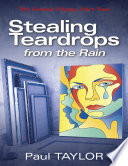 Stealing Teardrops From The Rain The Forbes Trilogy Part Two