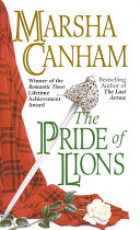 The Pride of Lions