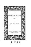 """""""The"""" Book-Hunter ebook"""