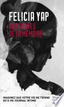 Memoire Des Sacs Hermes I