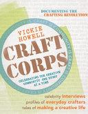 Craft Corps