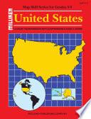 United States Map Skills (eBook)