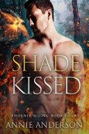 Shade Kissed Pdf/ePub eBook