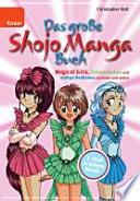 Das große Shojo-Manga-Buch