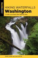 Hiking Waterfalls Washington [Pdf/ePub] eBook