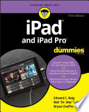 Iphone 11 The Complete User Manual For Dummies Beginners And Seniors The User Manual Like No Other 4th Edition [Pdf/ePub] eBook