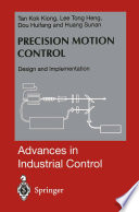 Precision Motion Control Book PDF