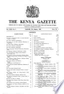 1961年1月17日