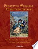 Forgotten Warriors- Forgotten Battles, Volume 2