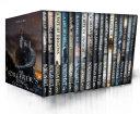 The Complete Sorcerer's Ring Bundle (Books 1--17)
