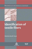 Identification of Textile Fibers