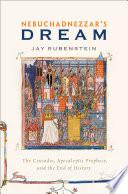 Nebuchadnezzar s Dream