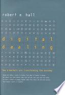 Digital Dealing