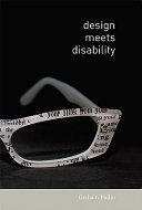 Design Meets Disability