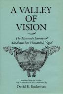 A Valley Of Vision Book PDF