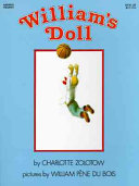 Pdf William's Doll