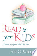 Read to Your Kids