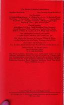 The Private Library - Seite 124