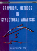 Graphical Methods in Structural Analysis