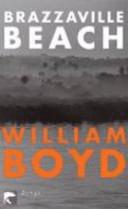 Brazzaville Beach: Roman