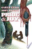 Pride   Joy
