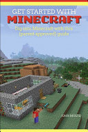 Pdf Get Started with Minecraft®