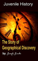 The Story of Geographical Discovery [Pdf/ePub] eBook